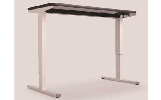 テーブル専用電動昇降装置