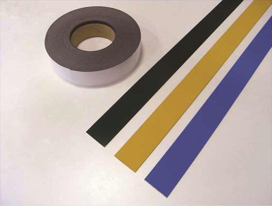 AGV誘導用ガイドテープ