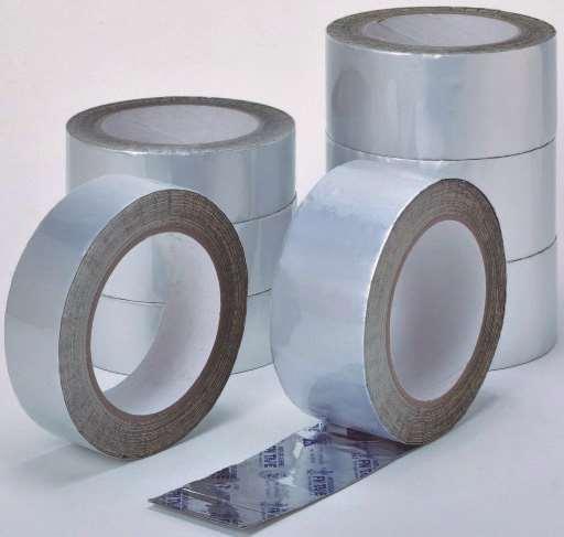 可燃油飛散防止用FNテープ