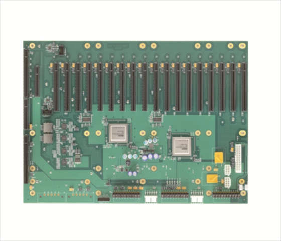 BPX6806