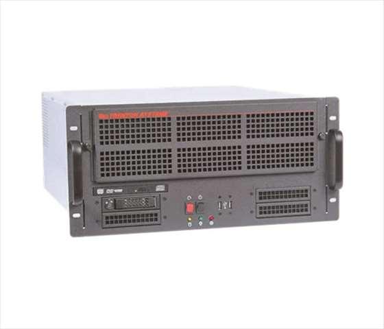 TRC5005 / 5U堅牢サーバー筐体