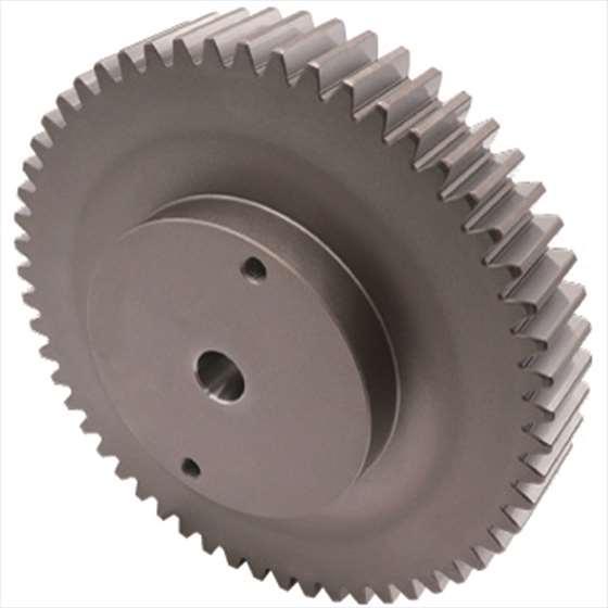 セミオーダー標準歯車(受注生産品)